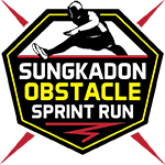 Sungkadon Obstacle Sprint Run